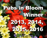 Pubs in Bloom